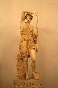 400px-0_Amazzone_ferita_-_Musei_Capitolini_(1)