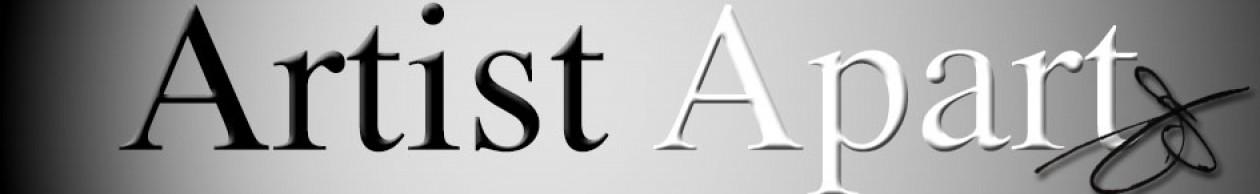 ArtistApart.com